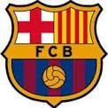 Associació Penya Barcelonista Montseny