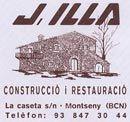 Const. J. Illa