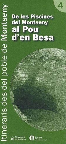 De les Piscines al Pou d'en Besa