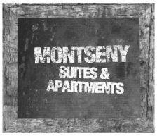 Montseny Suites & Apartaments