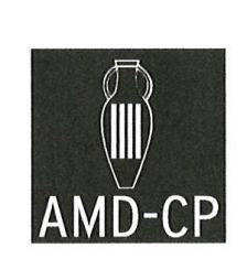 AMD-CP