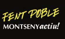 Associació Cultural Montseny Actiu